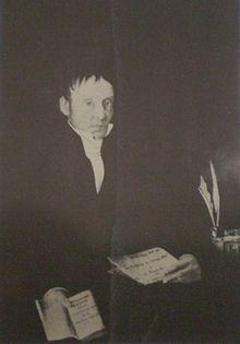 Manuel Antonio Castro - Wikipedia, la enciclopedia libre