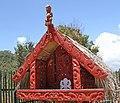 Maori Building 2 (31829785082).jpg