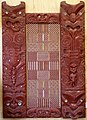 Maori Carving 4 (31977854925).jpg