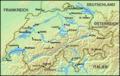 MapSwitzerland.png