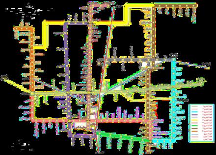 نزدیک ترین مترو به بیمارستان گاندی Index of /miladtorfi/image