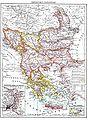 Map Balkans.jpg