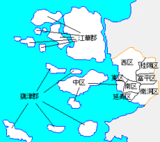 Map Incheon-gwangyeoksi ja.png