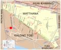 Map Watthana.png