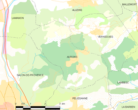 Map commune FR insee code 13008.png