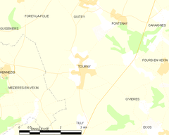 Map commune FR insee code 27653.png