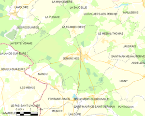 Map commune FR insee code 28373.png
