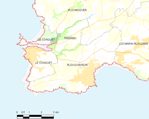 Map commune FR insee code 29190.png