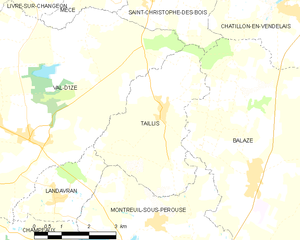 Map commune FR insee code 35330.png