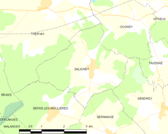 Map commune FR insee code 39499.png