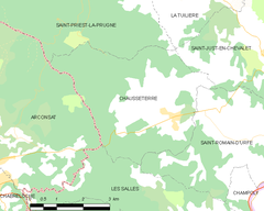 Map commune FR insee code 42339.png