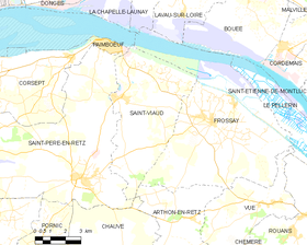 Map commune FR insee code 44192.png