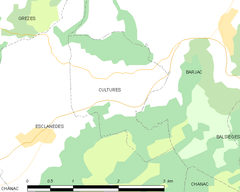 Map commune FR insee code 48055.png