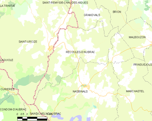 Map commune FR insee code 48123.png