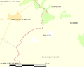 Map commune FR insee code 51473.png
