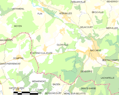 Map commune FR insee code 54229.png