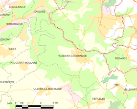 Map commune FR insee code 54270.png