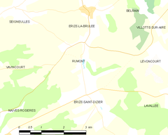 Map commune FR insee code 55446.png