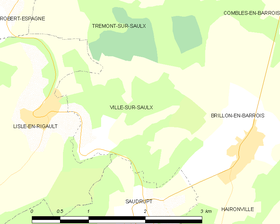 Map commune FR insee code 55568.png