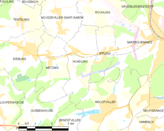 Map commune FR insee code 57340.png
