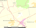 Map commune FR insee code 59010.png