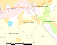Map commune FR insee code 59131.png