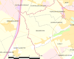 Map commune FR insee code 59211.png