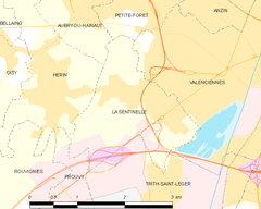 Map commune FR insee code 59564.png