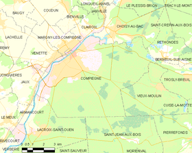 Map commune FR insee code 60159.png