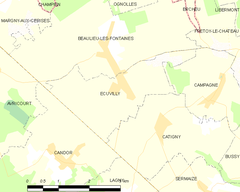 Map commune FR insee code 60204.png