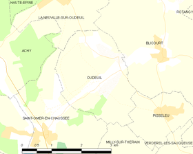 Map commune FR insee code 60484.png