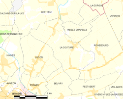 Map commune FR insee code 62252.png