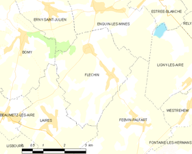 Map commune FR insee code 62336.png