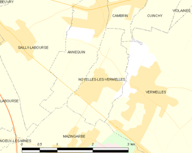 Map commune FR insee code 62626.png