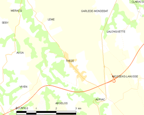 Map commune FR insee code 64536.png