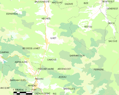 Map commune FR insee code 65408.png