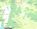 Map commune FR insee code 66191.png