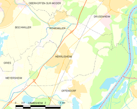 Map commune FR insee code 67194.png