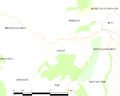 Map commune FR insee code 71072.png