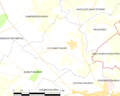 Map commune FR insee code 76208.png