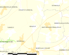 Map commune FR insee code 76734.png
