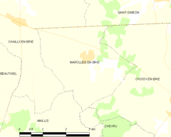 Map commune FR insee code 77278.png