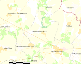 Map commune FR insee code 79163.png
