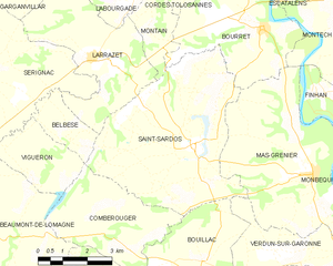 Map commune FR insee code 82173.png