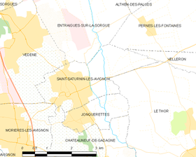 Map commune FR insee code 84119.png