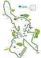 Map full marathon small.jpg