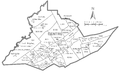 Map of Centre County, Pennsylvania.png