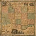 Map of Columbiana County, Ohio LOC 2012586253.jpg