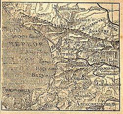 Map of Kutaisi Governorate.jpg