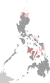 Map of the Philippines.png